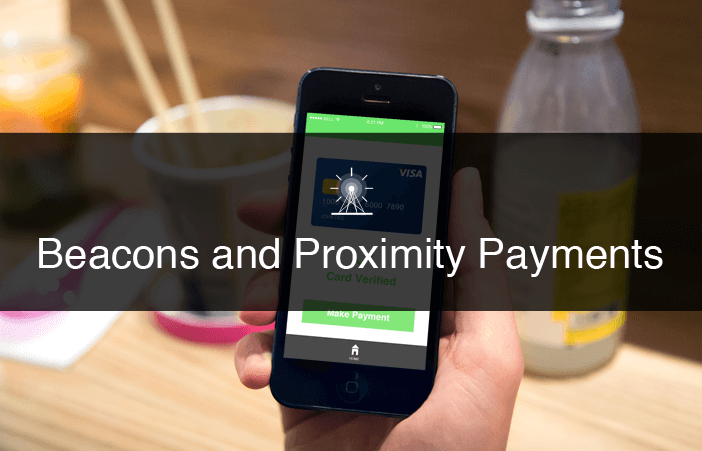 payment-services-proximity-payments-industry-beacons-pey-digicash-brixton-pound-snapscan-easy-payments