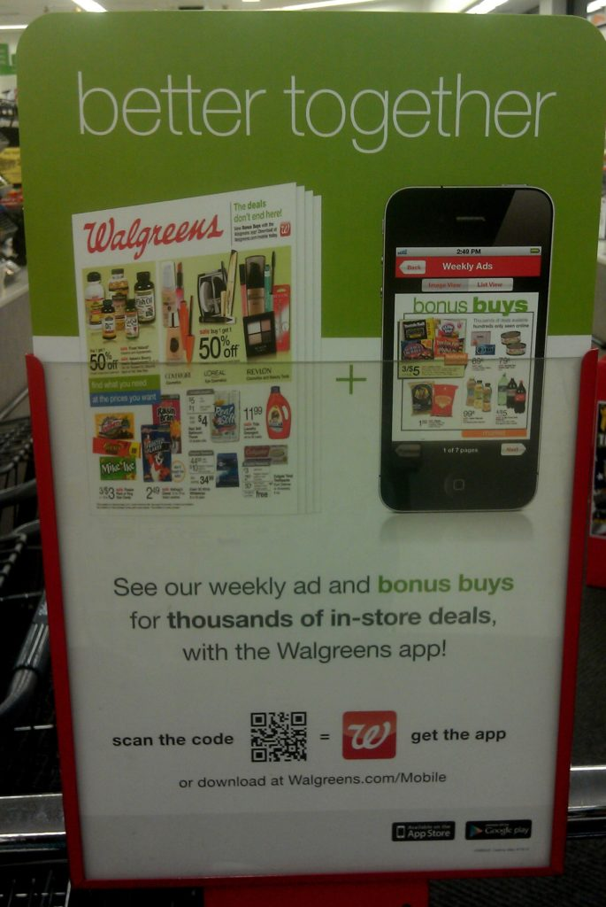 Market_your_app_in_offline_settings_Walgreens