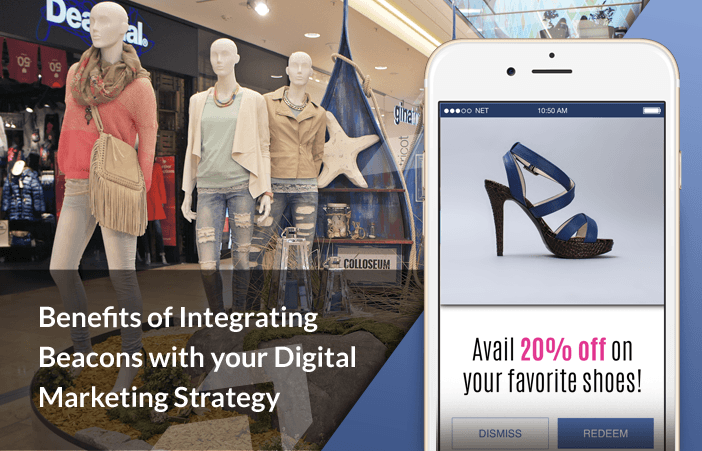 Beacons-campaigns-a-part-of-your-digital-strategy