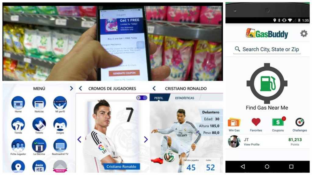 best-of-beacons-ble-2016-real-madrid-chinatour-gasbuddy-wifi