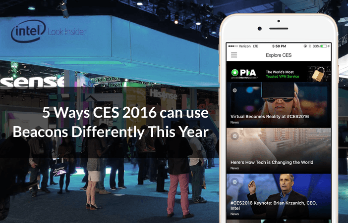 5-ways-CES-2016-can-use-beacons-differently-this-year