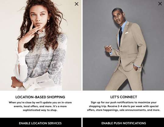 5-Location-based-Marketing-Technologies-Agencies-Should-Leverage-in-2016_Barneys-beacons