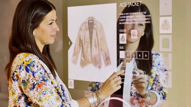 5-Location-based-Marketing-Technologies-Agencies-Should-Leverage-in-2016_RFID_Rebecca-Minkoff