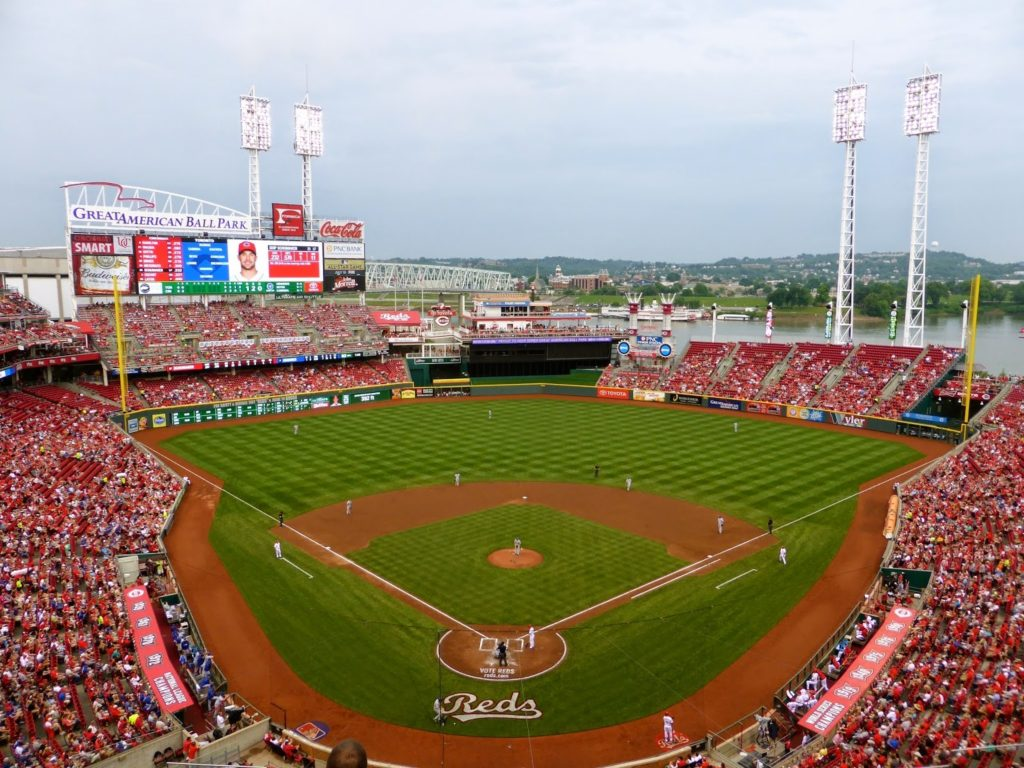Miyagi-Baseball-Stadium-used-beacons-to-provide-assistance-to-visitors-at-their-seats