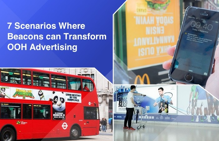 7-Ways-Beacons-are-Disrupting-the-OOH-Advertising-Space
