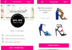 6-online-fashion-retailers-engaging-customers-with-personalized-shopping-experiences