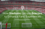 Feature -Feature-Image---How-Stadiums-can-use-Beacons