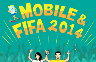 Feature-Image-Mobile-and-FIFA-2014