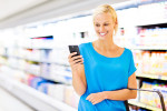 Mobile-enabled-experiences-inside-stores-are-being-driven-by-both-consumers-and-retailers