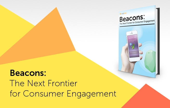 Beacons-The+Next+Frontier+for+Consumer+Engagement-Feature-Image