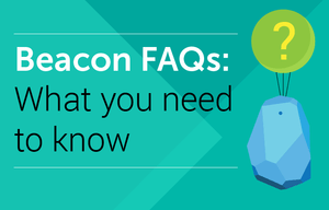 Beacon FAQs: What you need to know