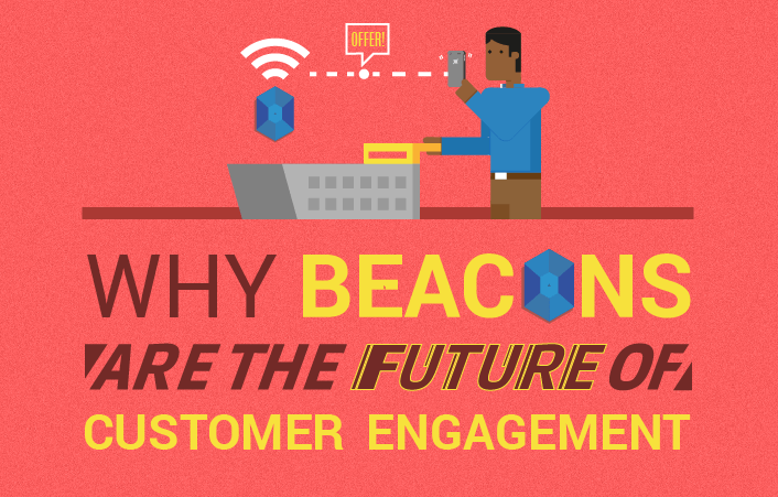 why_beacons_are_the_future_of_customer_engagement_infographic