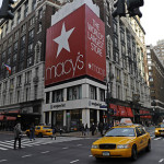 Why large chain retailers like Macy's are banking heavily on beacons