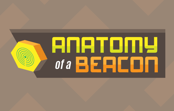Anatomy-of-a-Beacon-How-beacons-work