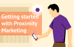 Getting-started-with-proximity-marketing
