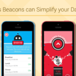4 Ways Beacons ensure You lead a Smart Life