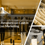 [Webinar] 7 Ways Retailers can Cash in on Beacon Marketing
