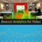 Beacon Analytics in Retail – 4 Essential Metrics for Retailers