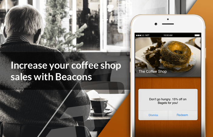 how-to-creat-beacon-campaign-coffee-shop-easy-payment-personalization-discounts-customer-engagement-mobile-marketing-strategy