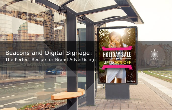 beacons-digital-signage-brand-advertising-proximity-marketing-contextual-marketing-omni-channel-retail-experience-shopper-interaction