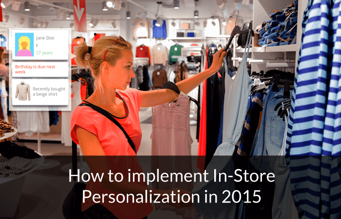 best-practices-in-store-personalization-beacons-proximity-marketing-customer-engagement-in-store-behaviour