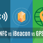 iBeacon vs NFC vs GPS: Which Indoor Location Technology will your Business Benefit from?