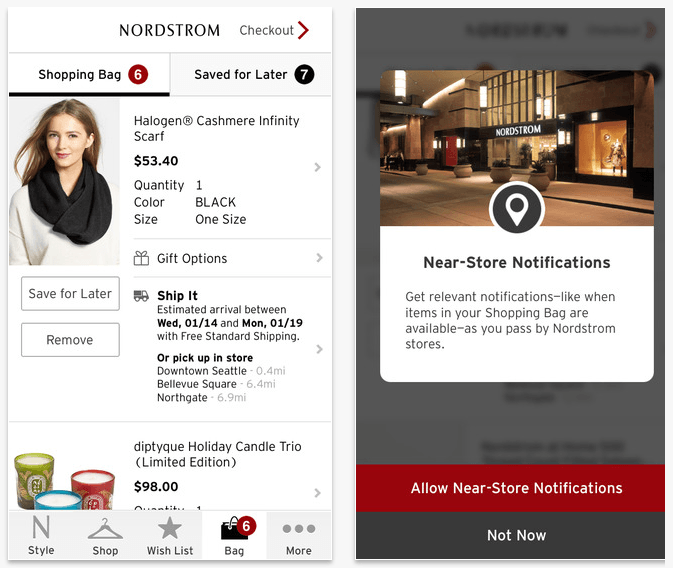 Nordstrom_used_beacons_to_notify_consumers_if_any_item_in_their_mobile_shopping_bag_is_in_stock_as_they_pass_by_the_store