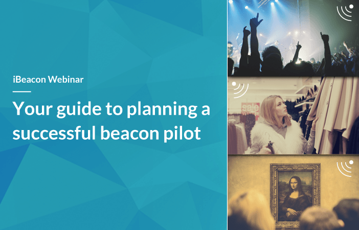 Webinar-Your-guide-to-planning-a-successful-beacon-pilot_no-date