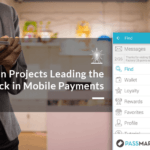 5 Beacon Solutions Driving Change in Mobile Payments