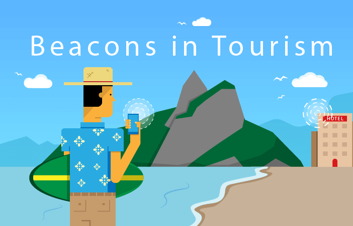 beacons-travel-industry-airport-hospitality-museums-wearables-ble