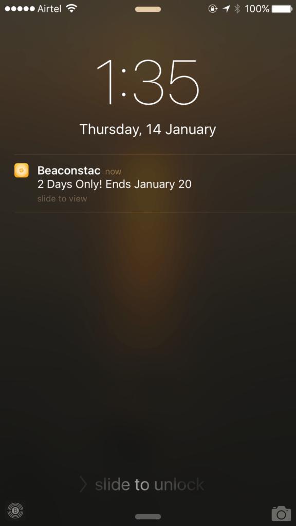 Introducing_notifications-iOS_locked