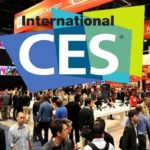 Best of Beacons This Week: Beacon Scavenger Hunt Returns to CES 2016, and more