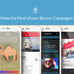 5 Highly Effective Beacon Campaigns That Brands Can Learn From