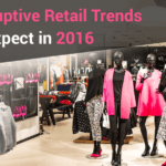 Retail Trends 2016: The Rise of Personalization, Augmented Reality, and more