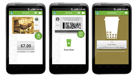 Top-Mobile-Trends-for-2016_starbucks
