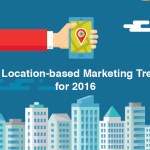 Top 4 Location-based Marketing Trends for 2016