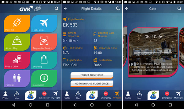 10-Airports-Using-Beacon-to-Take-Passenger-Experience-to-the-Next-Level_mumbai-t2-app