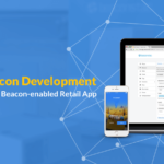 Online iBeacon App Development Course: Build a Beacon-enabled iOS App