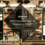 [Webinar Slides] Will Eddystone take on iBeacon in 2016?