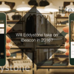 [Webinar] Will Eddystone take on iBeacon in 2016?