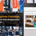 Eddystone Beacons at Events: 5 Campaign Ideas that Every Event can use