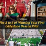 [Webinar Slides] The A to Z of Planning Your First Eddystone Beacon Pilot