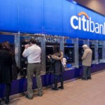 Best of Beacons this Week: Citibank commits to beacons, and more