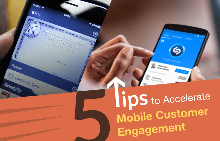 top-5-ways-to-boost-customer-engagement-on-mobile