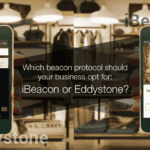 Unacast Feature – Eddystone or iBeacon: Which Beacon Protocol suits your Proximity  Marketing Campaign?