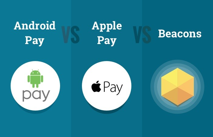 Android-Pay-vs-Apple-Pay-vs-Beacons