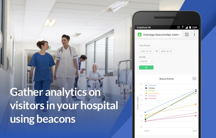 Using-beacons-for-hospital