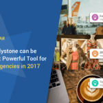 [Webinar Slides] How Eddystone can be the Most Powerful Tool for Digital Agencies in 2017