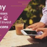 7 Reasons Why Businesses in India Should Invest in Beacons Now