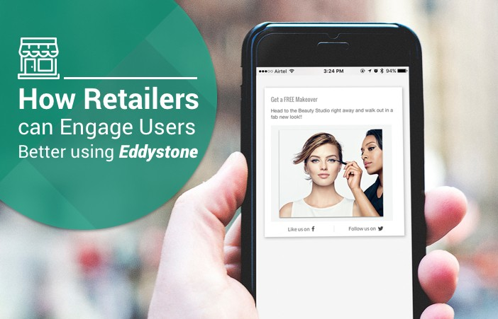 How-retailers-can-engage-users-better-using-Eddystone